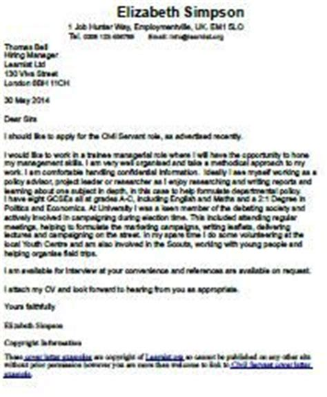 Sales Cover Letter Example - Job Search Jimmy