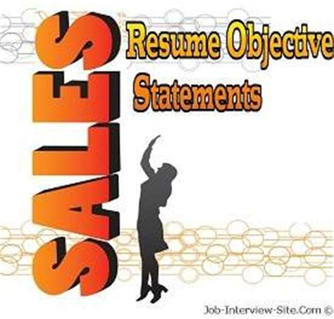 Cover letter sales assistant luxury